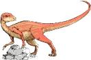 Abrictosaurus_dinosaur