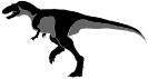 Alectrosaurus_dinosaur