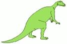 Camtosaurus