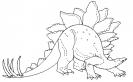 dinosar2