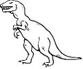 dinosar3