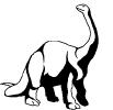 dinosar4