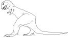 dinosar6