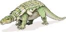 Edmontonia_dinosaur