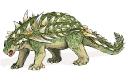 Gastonia_burgei_dinosaur