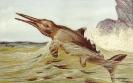 icthyosarus