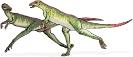 Lesothosaurus_dinosaur
