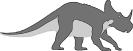 Monoclonius_dinosaur