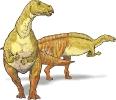 Nanyangosaurus_dinosaur