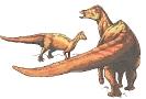 Nipponosaurus_dinosaur