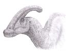 Parasaurolophuspic