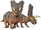 Pentaceratops_dinosaur