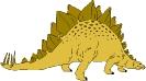 Stegosaurus_1
