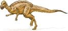 Zalmoxes_dinosaur