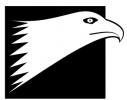 bald_eagle_7
