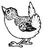 bird_generic_BW