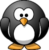 cartoon_penguin
