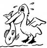pelican_fun