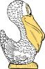 pelican_toon_side_view