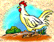 rooster_sm