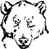 bear_head