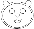 bear_smiley