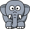 cartoon_elephant