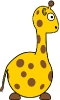 cartoon_giraffe_right