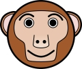 chimp_icon