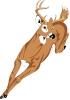 deer_running_1