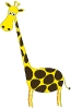 giraffe_simple