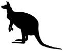 kangaroo_contour