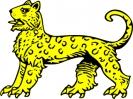 leopard_passant