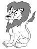 lion_fun