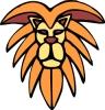 lion_symbol