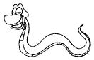 snake_simple