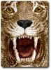 tiger_card