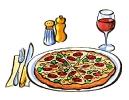 eten en drinken_136