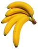 fruit foto_10