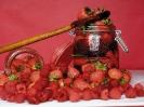 fruit foto_37