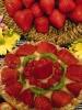 fruit foto_38