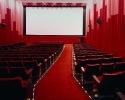 Film theater_47