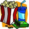 Film theater_59