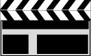 Film theater_83