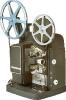 Film theater_95