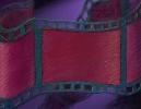 Film theater_99