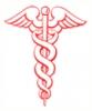 gezondheid_261