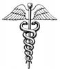 gezondheid_262