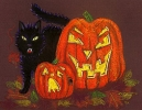 Halloween_100