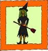 Halloween_104